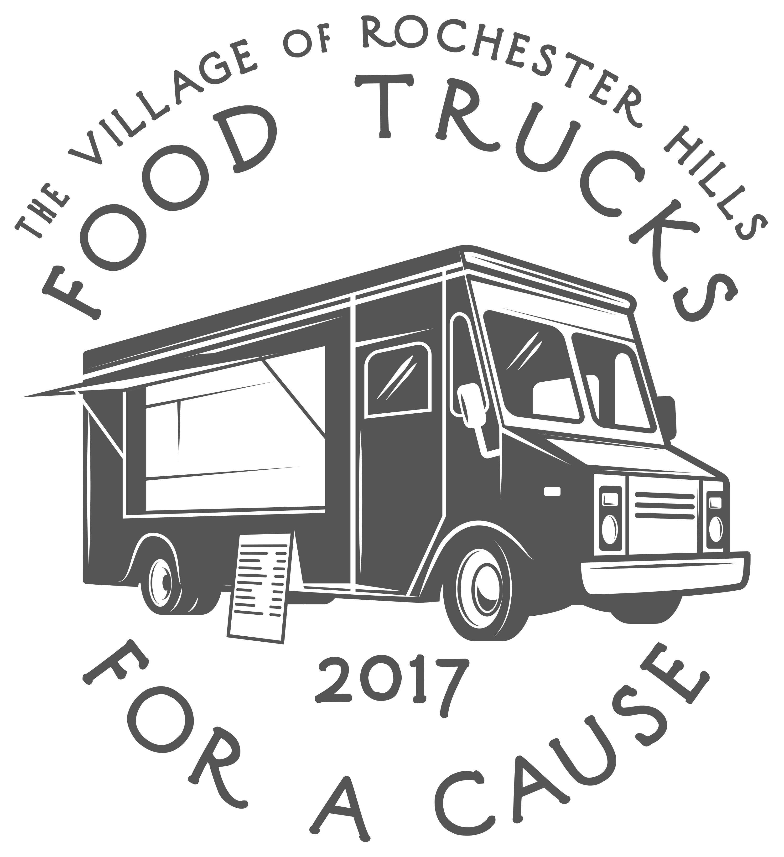 20170207 1350 VORH food truck logo